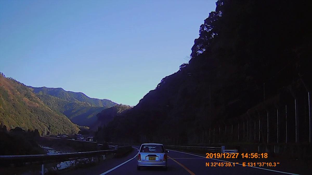 f:id:japan_route:20200119160041j:plain