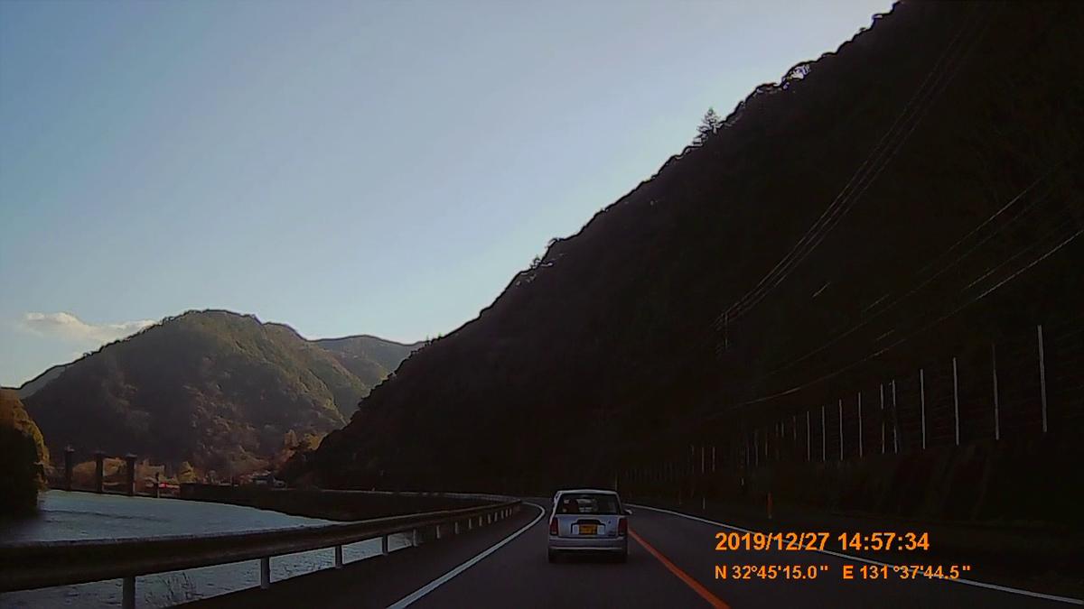 f:id:japan_route:20200119160108j:plain