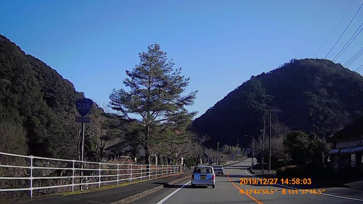 f:id:japan_route:20200119160117j:plain