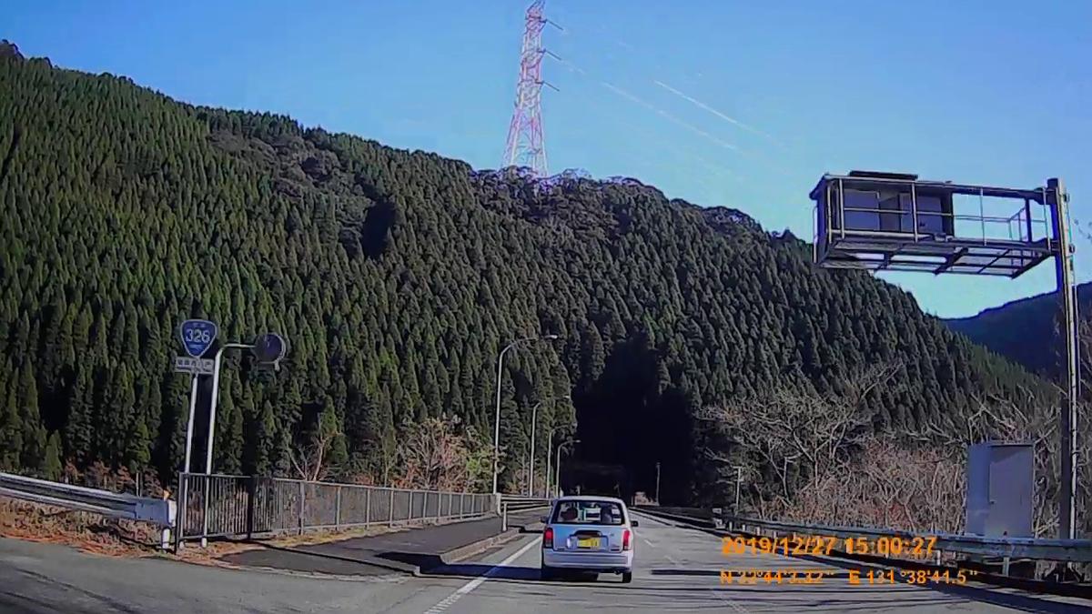 f:id:japan_route:20200119160156j:plain
