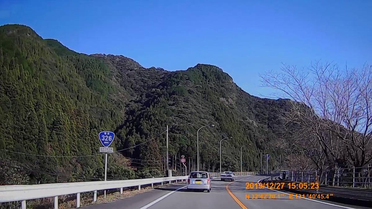 f:id:japan_route:20200119160304j:plain