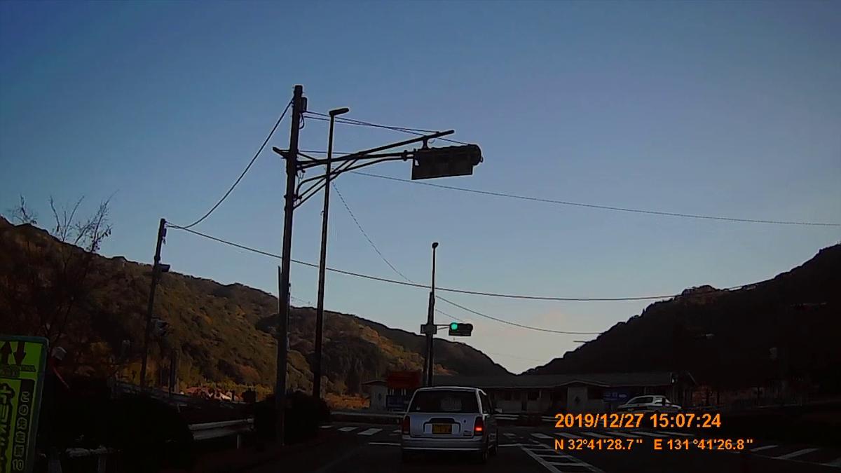 f:id:japan_route:20200119160319j:plain