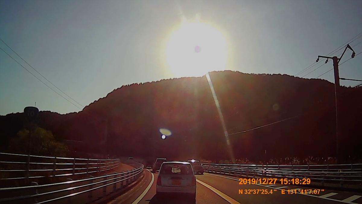 f:id:japan_route:20200119160536j:plain