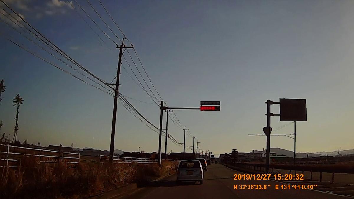 f:id:japan_route:20200119160600j:plain
