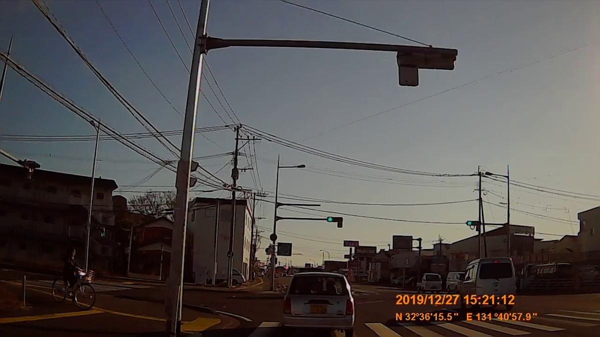 f:id:japan_route:20200119160736j:plain