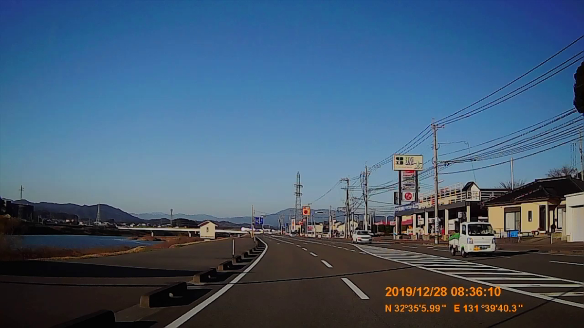 f:id:japan_route:20200121204247j:plain