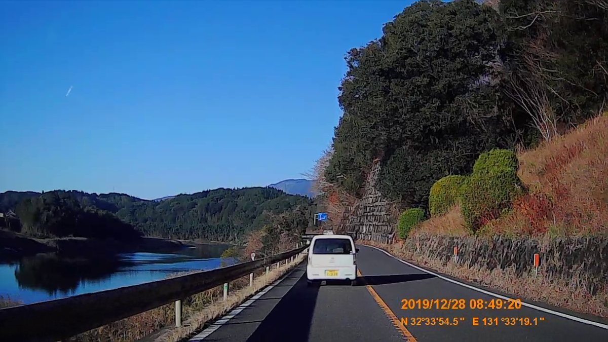 f:id:japan_route:20200121204456j:plain