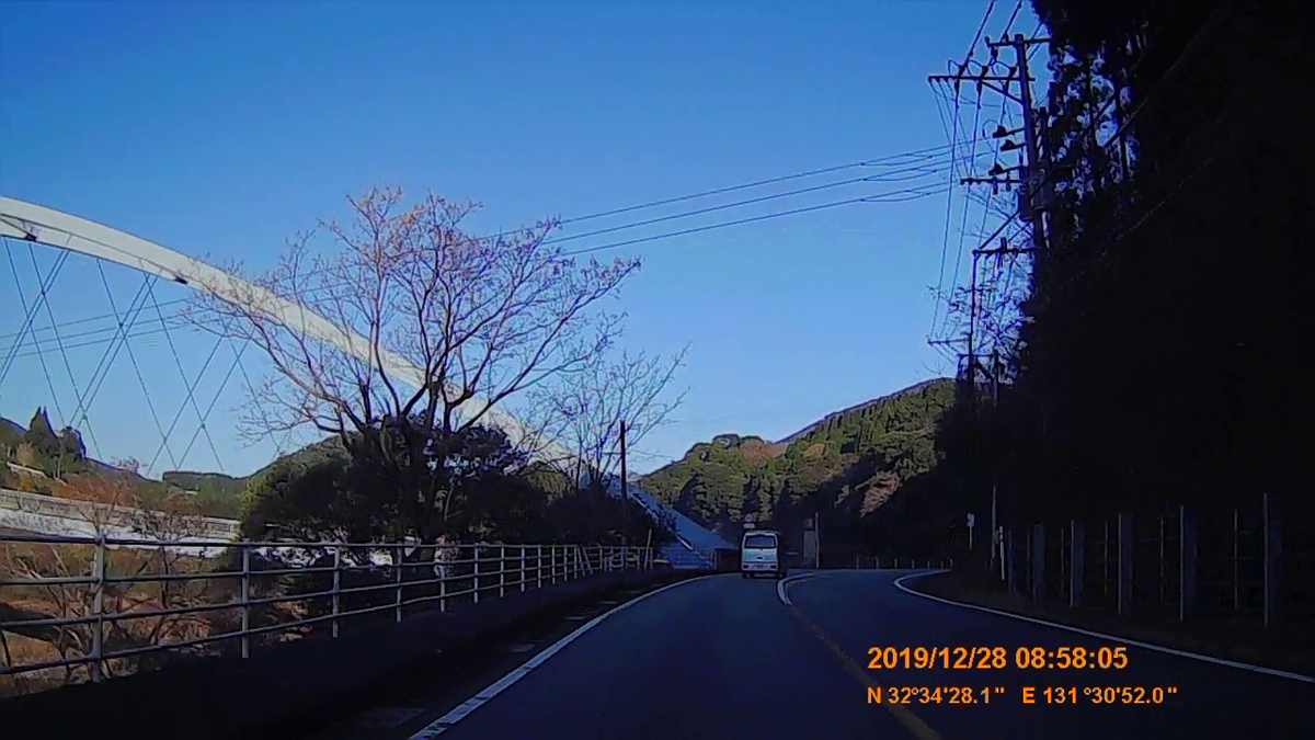 f:id:japan_route:20200121204613j:plain