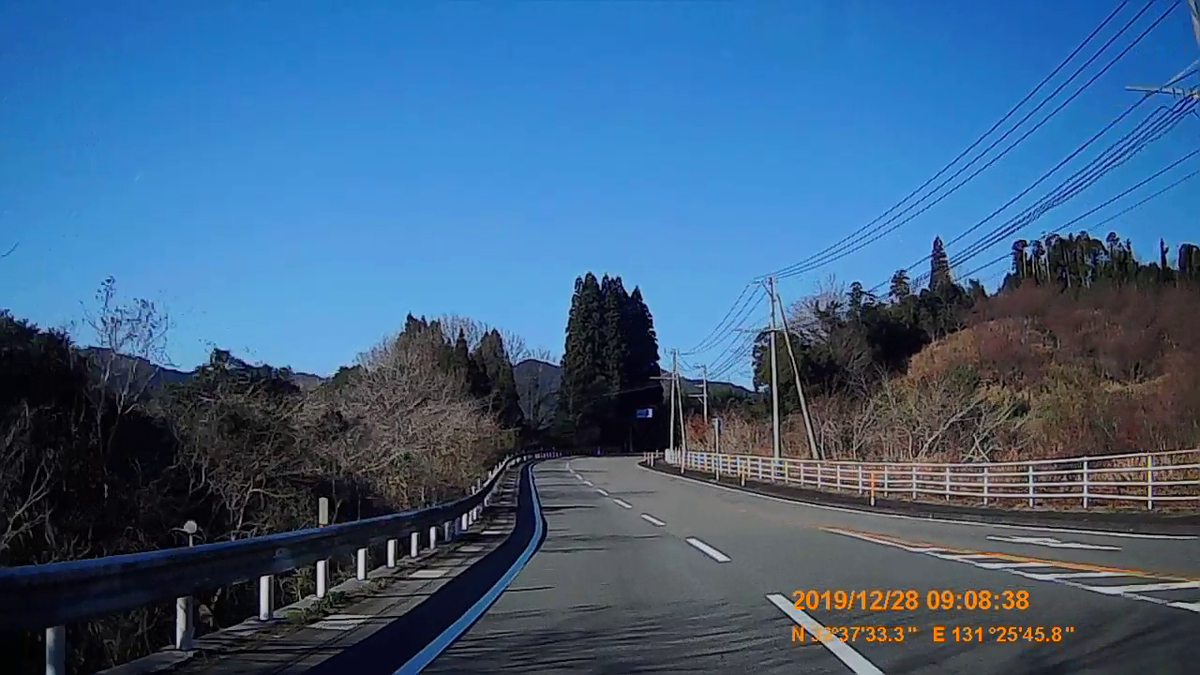f:id:japan_route:20200121204915j:plain