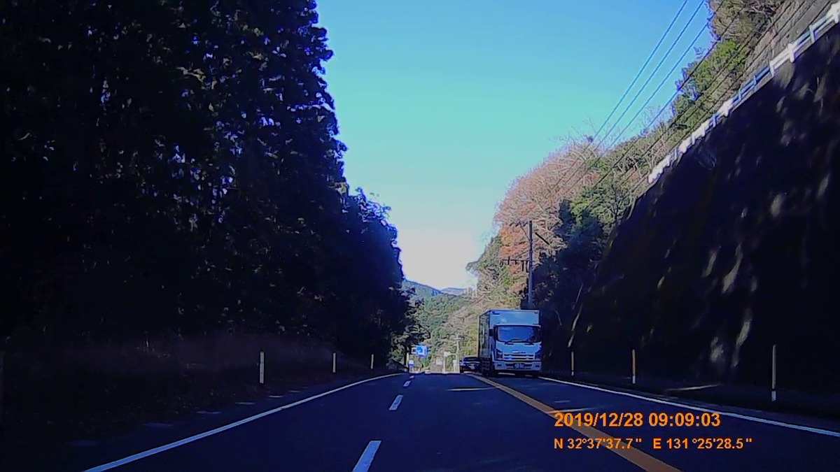 f:id:japan_route:20200121204923j:plain