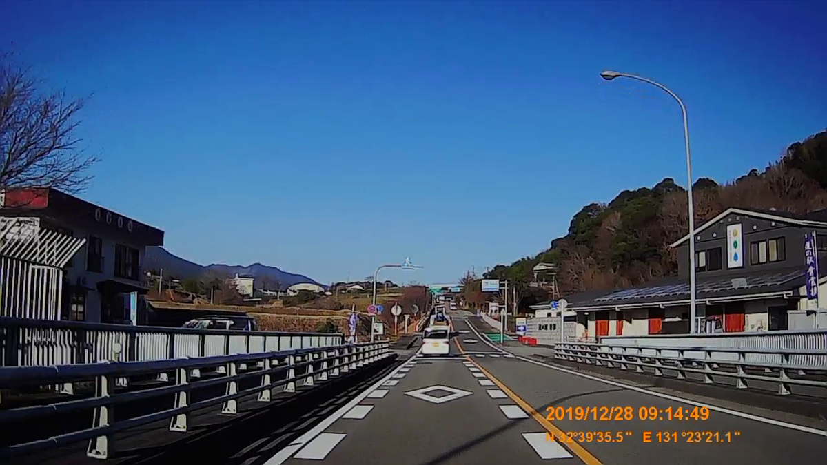 f:id:japan_route:20200121205041j:plain