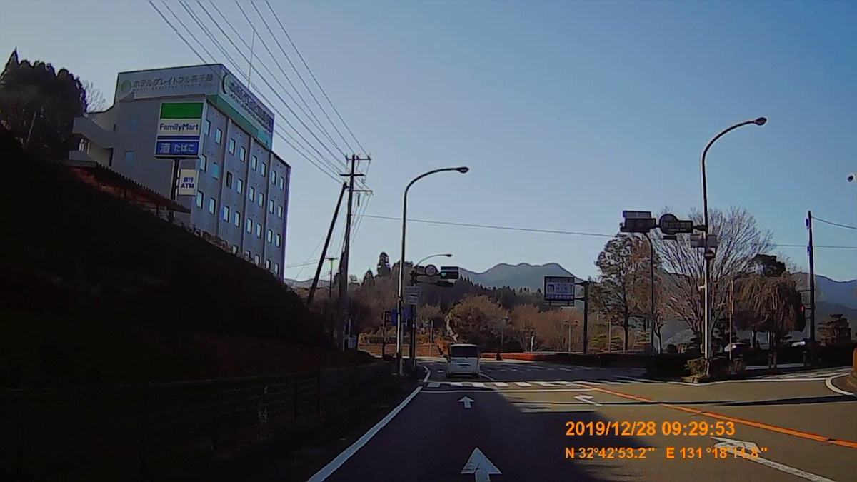 f:id:japan_route:20200121205523j:plain