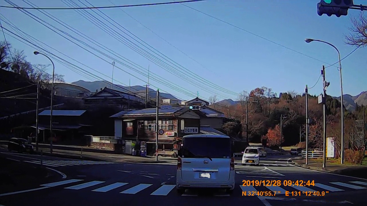 f:id:japan_route:20200121205820j:plain
