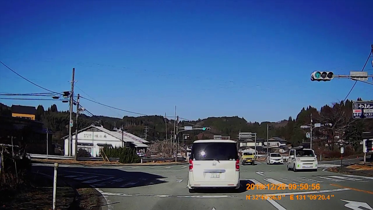 f:id:japan_route:20200121210104j:plain