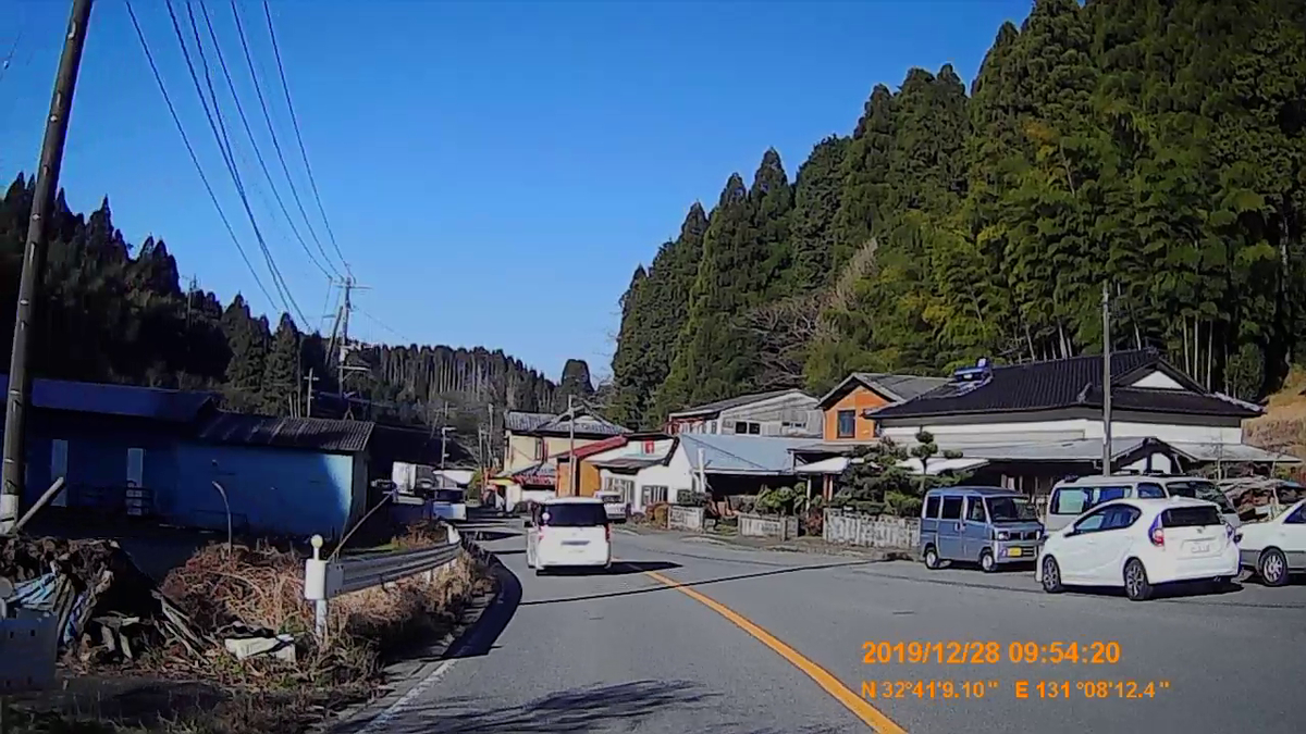 f:id:japan_route:20200121210146j:plain