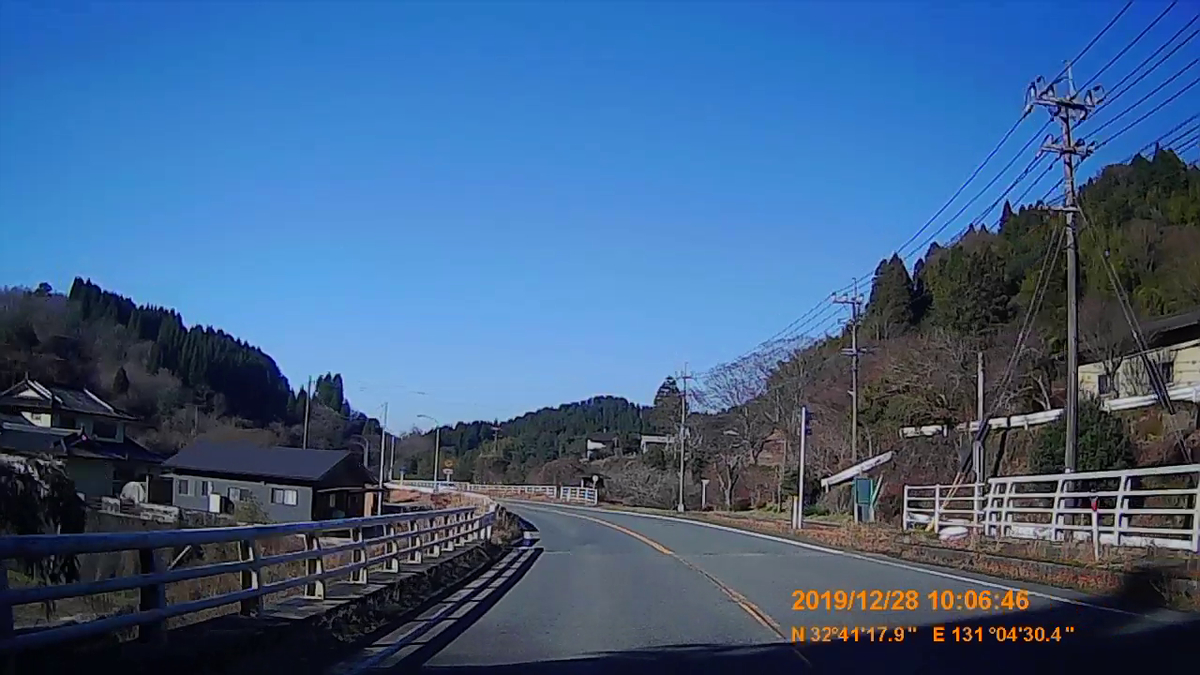 f:id:japan_route:20200121210328j:plain