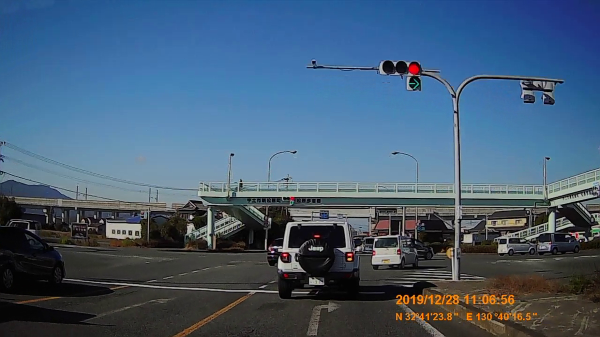 f:id:japan_route:20200121211436j:plain