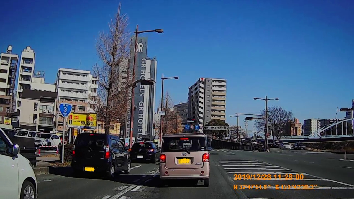 f:id:japan_route:20200121211850j:plain