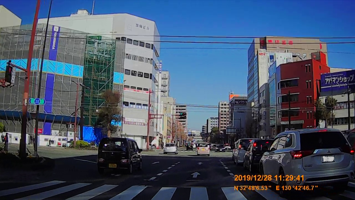 f:id:japan_route:20200121211903j:plain
