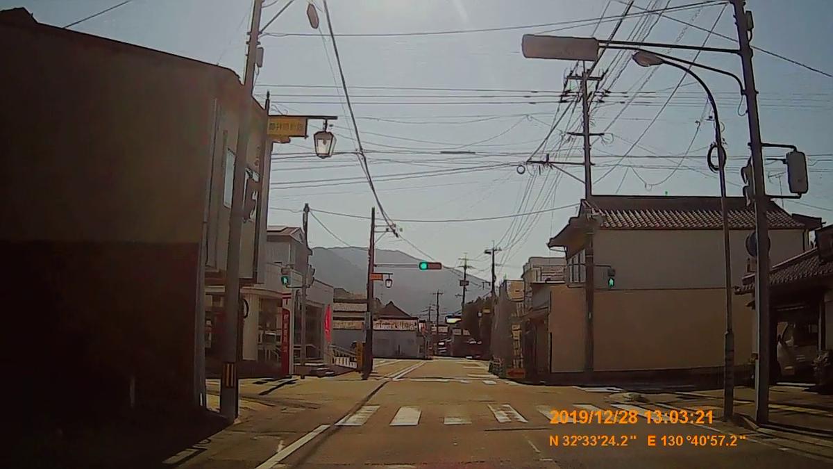 f:id:japan_route:20200124175131j:plain