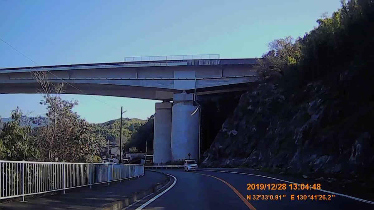 f:id:japan_route:20200124175212j:plain