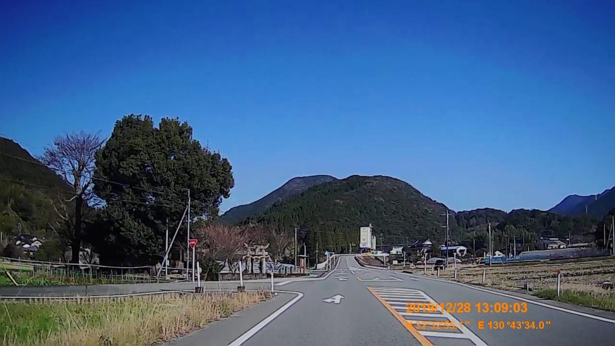 f:id:japan_route:20200124175331j:plain