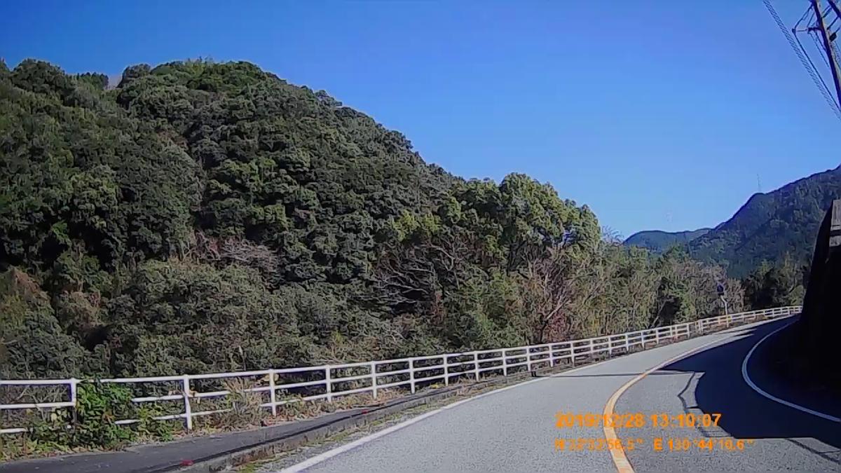 f:id:japan_route:20200124175346j:plain