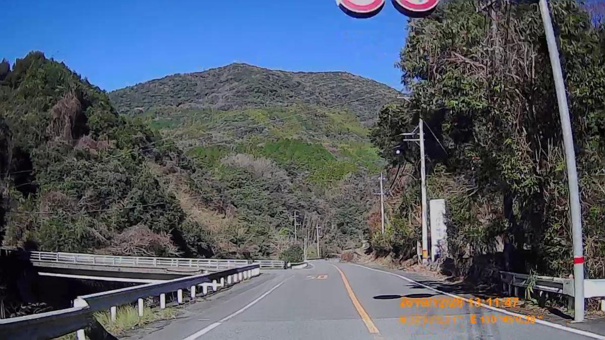 f:id:japan_route:20200124175400j:plain