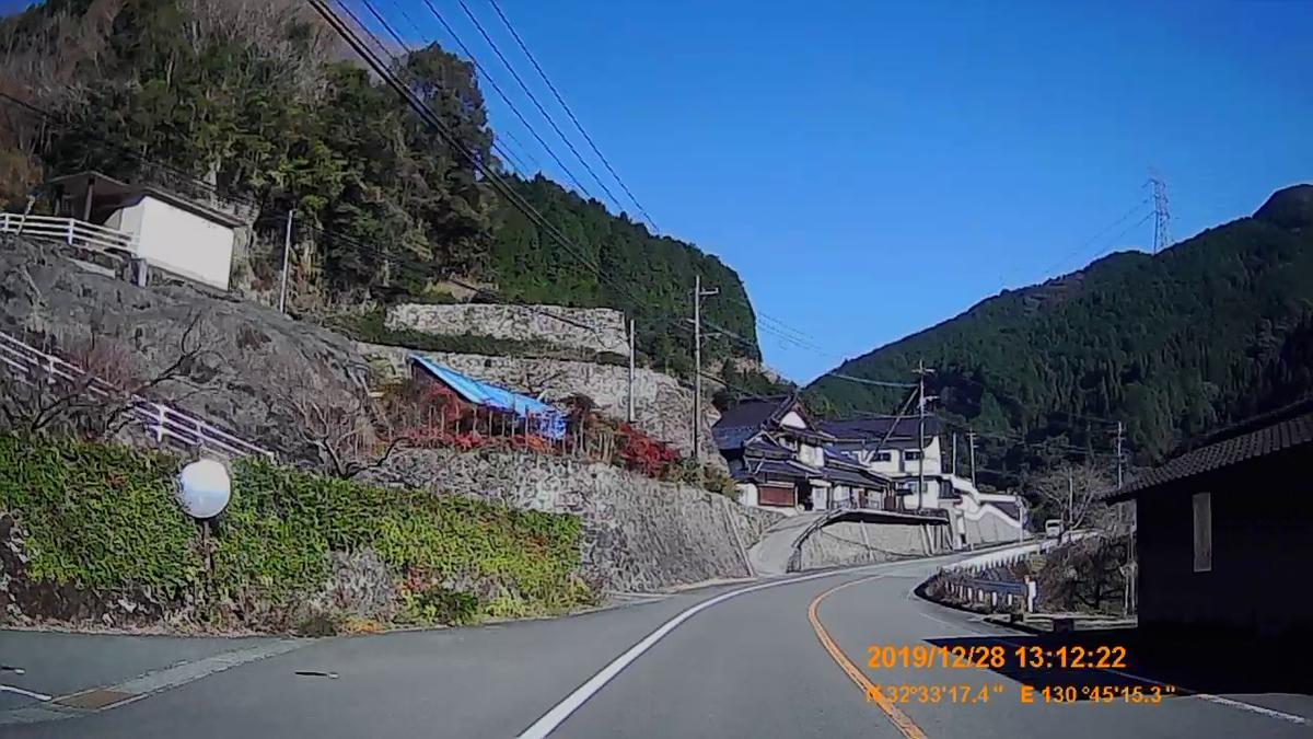 f:id:japan_route:20200124175412j:plain