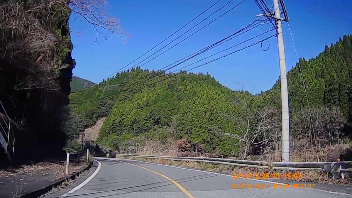 f:id:japan_route:20200124175427j:plain