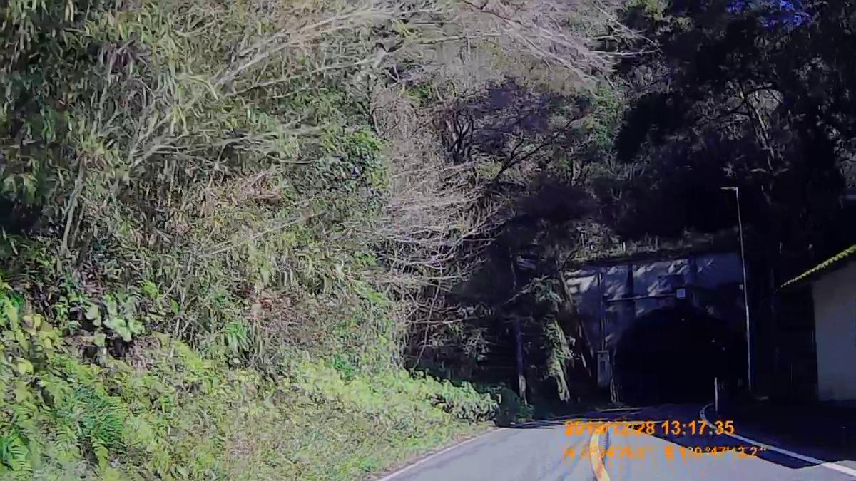 f:id:japan_route:20200124175503j:plain