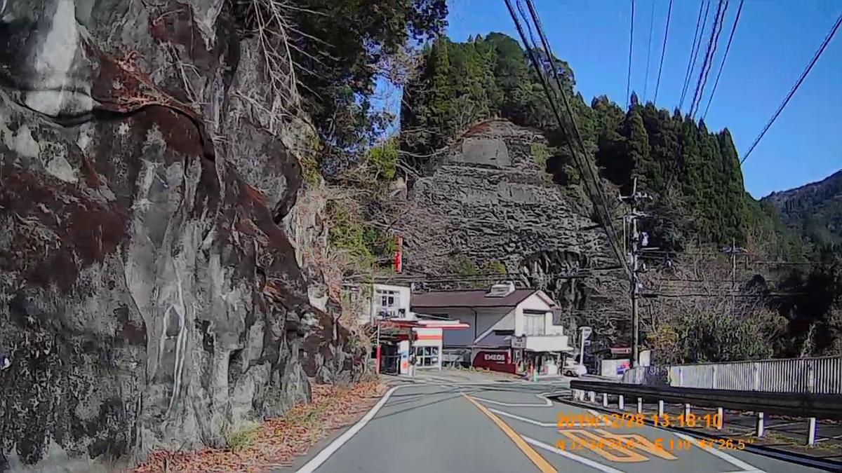 f:id:japan_route:20200124175511j:plain