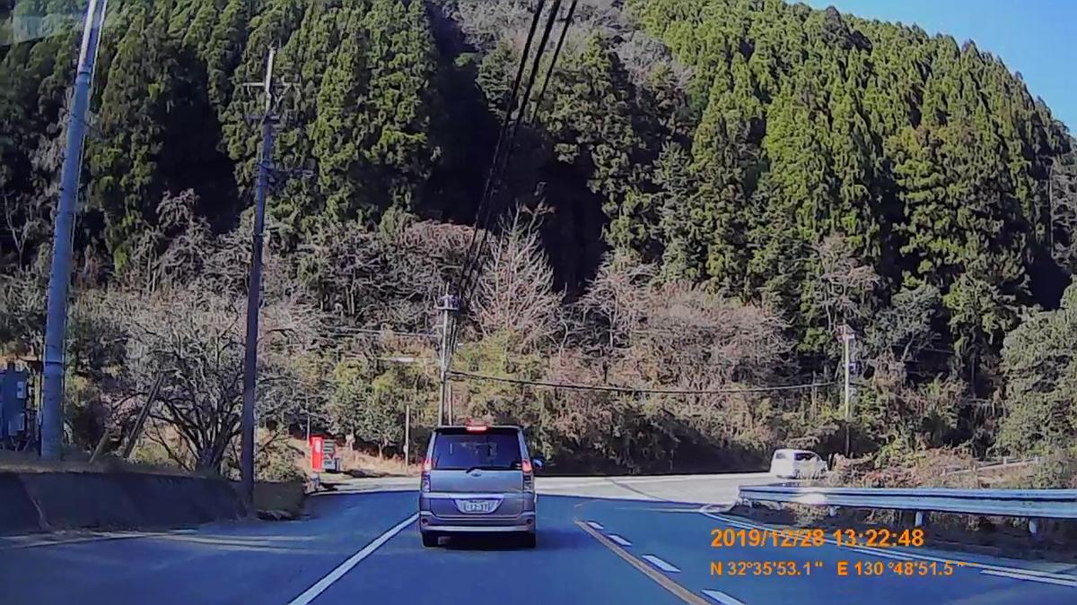 f:id:japan_route:20200124175624j:plain