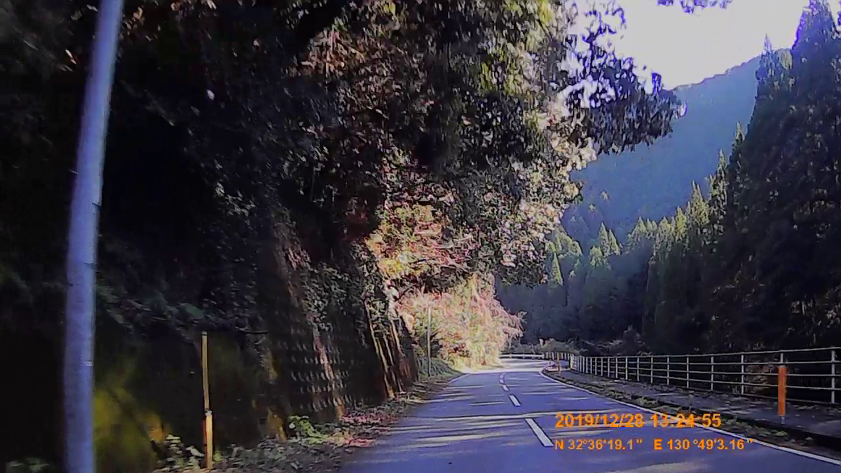 f:id:japan_route:20200124175639j:plain
