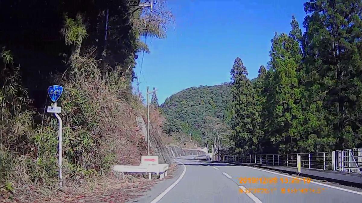 f:id:japan_route:20200124175646j:plain
