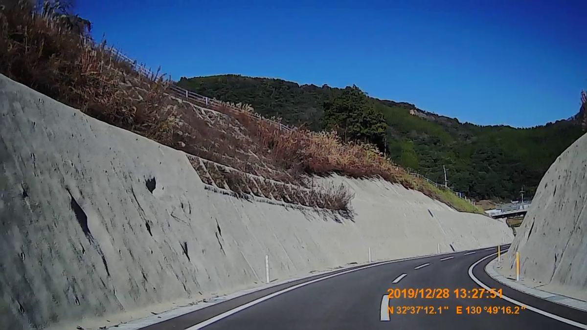 f:id:japan_route:20200124175712j:plain