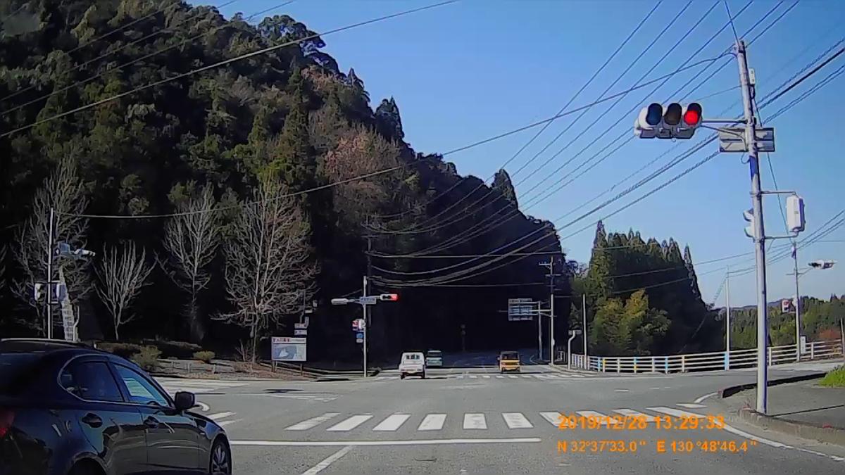 f:id:japan_route:20200124175827j:plain