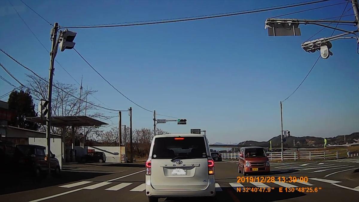 f:id:japan_route:20200124175957j:plain