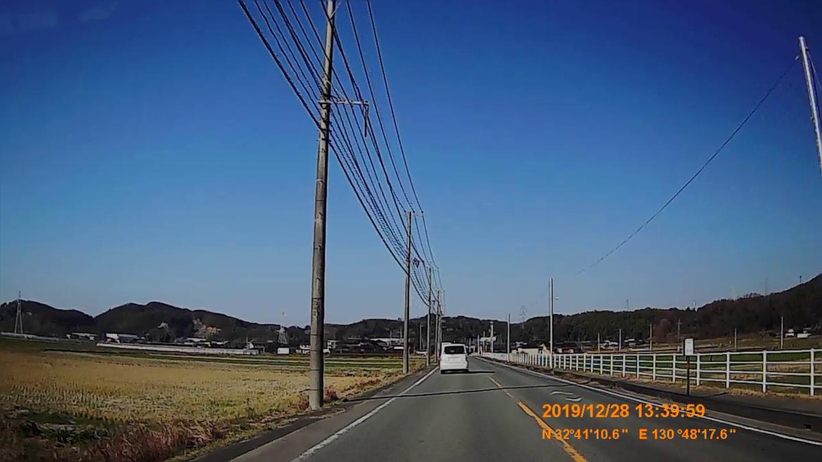 f:id:japan_route:20200124180017j:plain