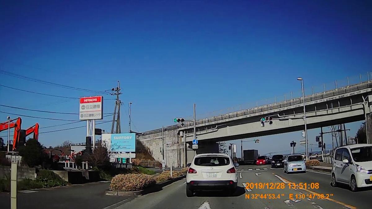 f:id:japan_route:20200124180217j:plain