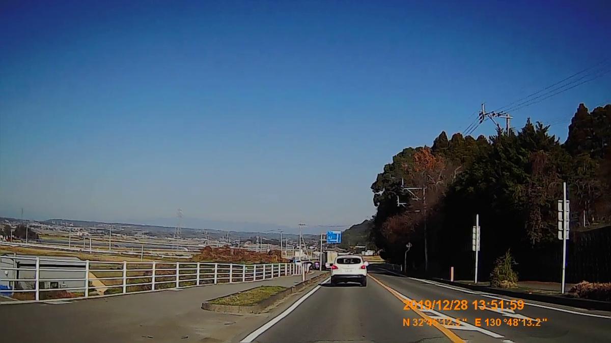 f:id:japan_route:20200124180223j:plain