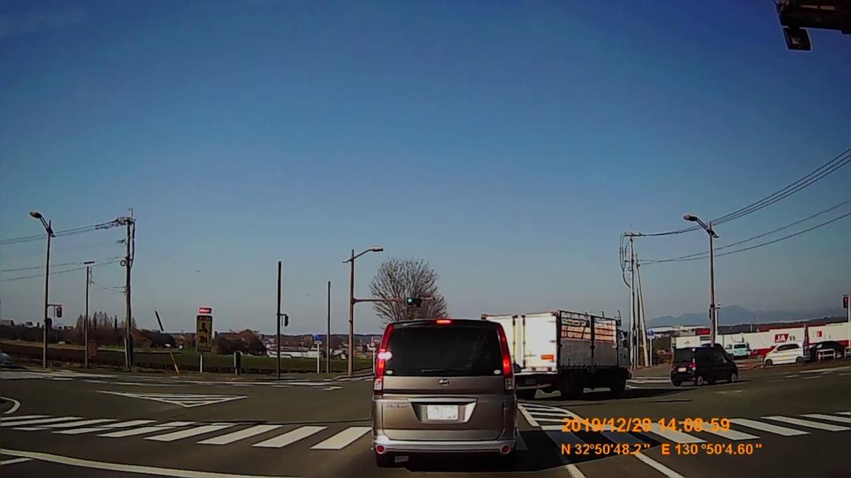 f:id:japan_route:20200124180441j:plain