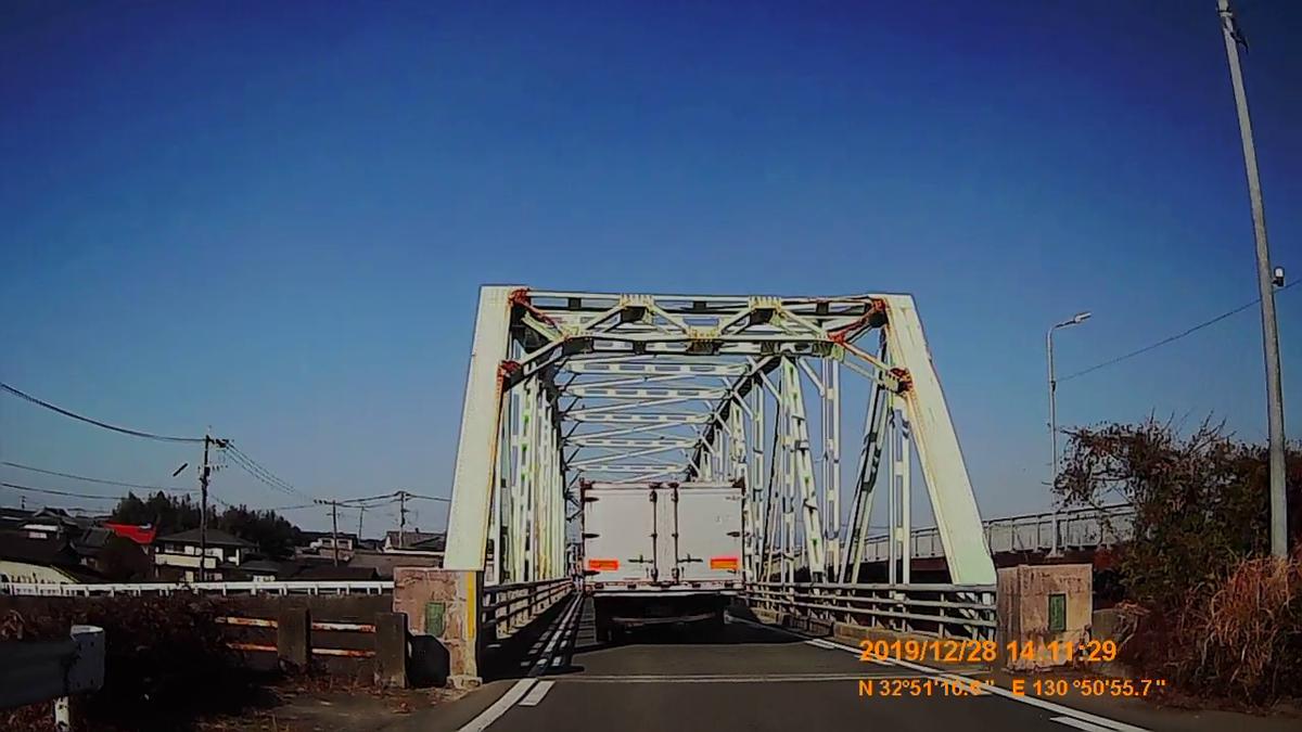 f:id:japan_route:20200124180505j:plain