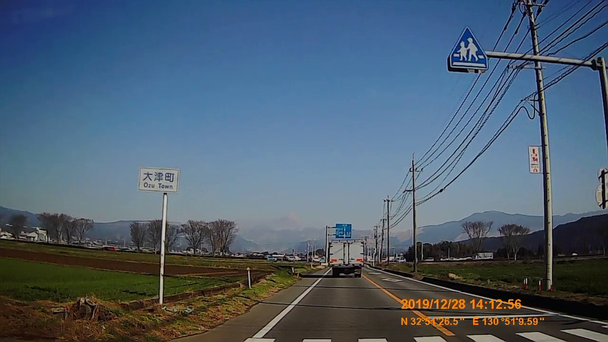 f:id:japan_route:20200124180531j:plain