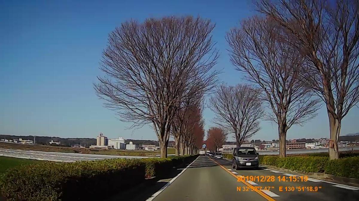 f:id:japan_route:20200124180613j:plain