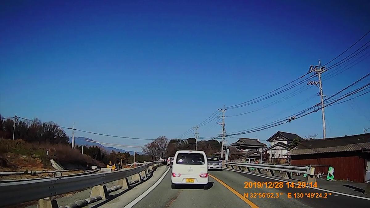 f:id:japan_route:20200124180840j:plain