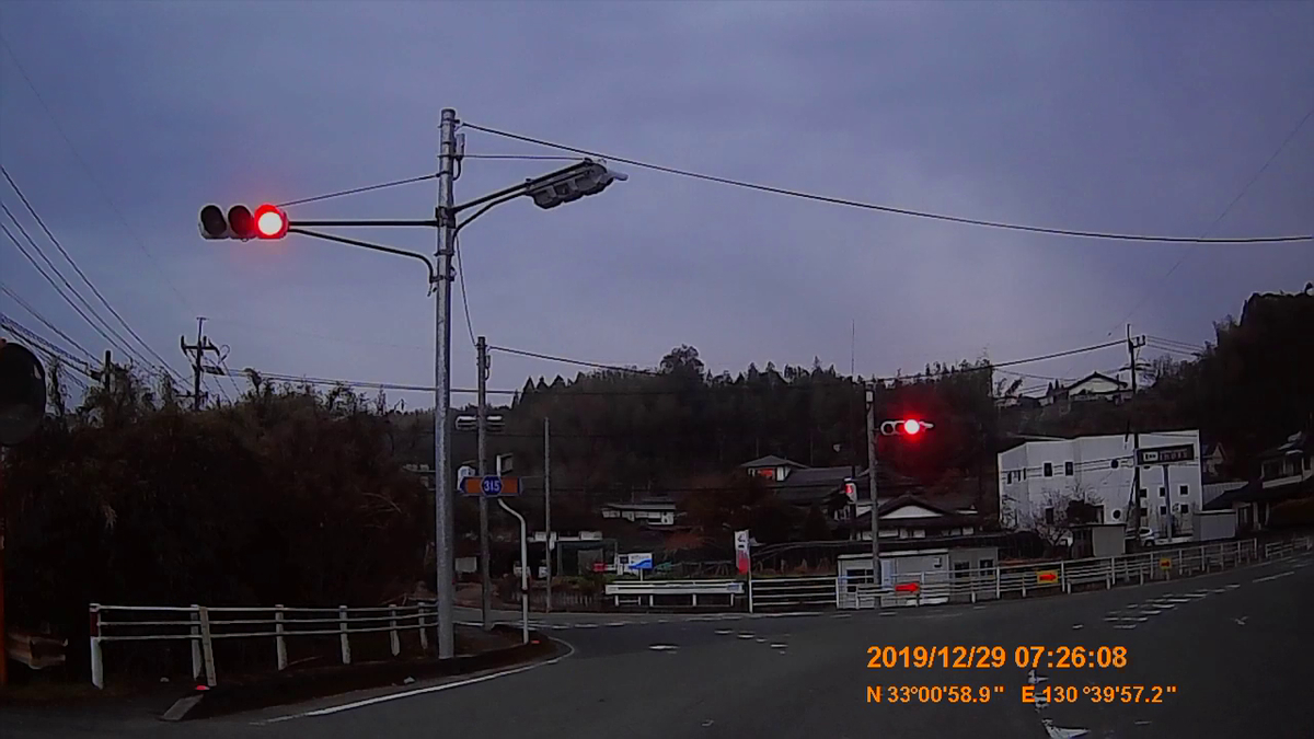 f:id:japan_route:20200124181439j:plain