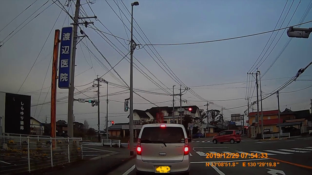 f:id:japan_route:20200124181905j:plain