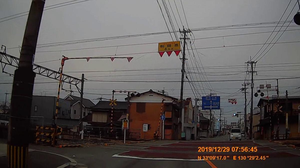 f:id:japan_route:20200124181934j:plain