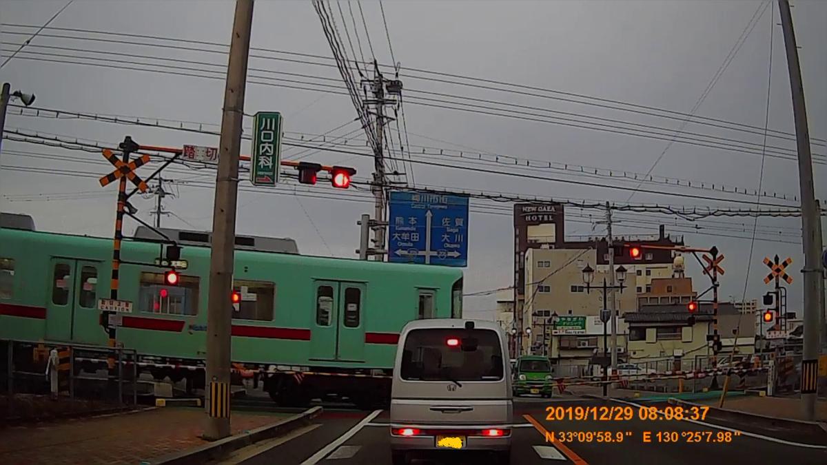 f:id:japan_route:20200124182101j:plain